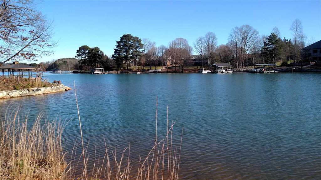LT 7 Augusta Pt, Seneca, SC 29672 -  $1,199,500 home for sale, house images, photos and pics gallery