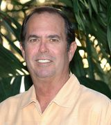 130 Mockingbird Lane Marathon FL 33050, Marathon, FL 33050 -  $1,175,000 home for sale, house images, photos and pics gallery