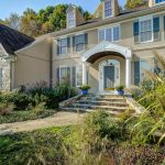 10313 Princeton Cir, Ellicott City, MD 21042 -  $1,099,000