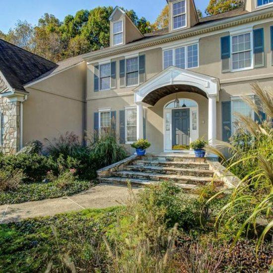 10313 Princeton Cir, Ellicott City, MD 21042 -  $1,099,000