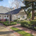1107 47th St, Sacramento, CA 95819 -  $1,179,000