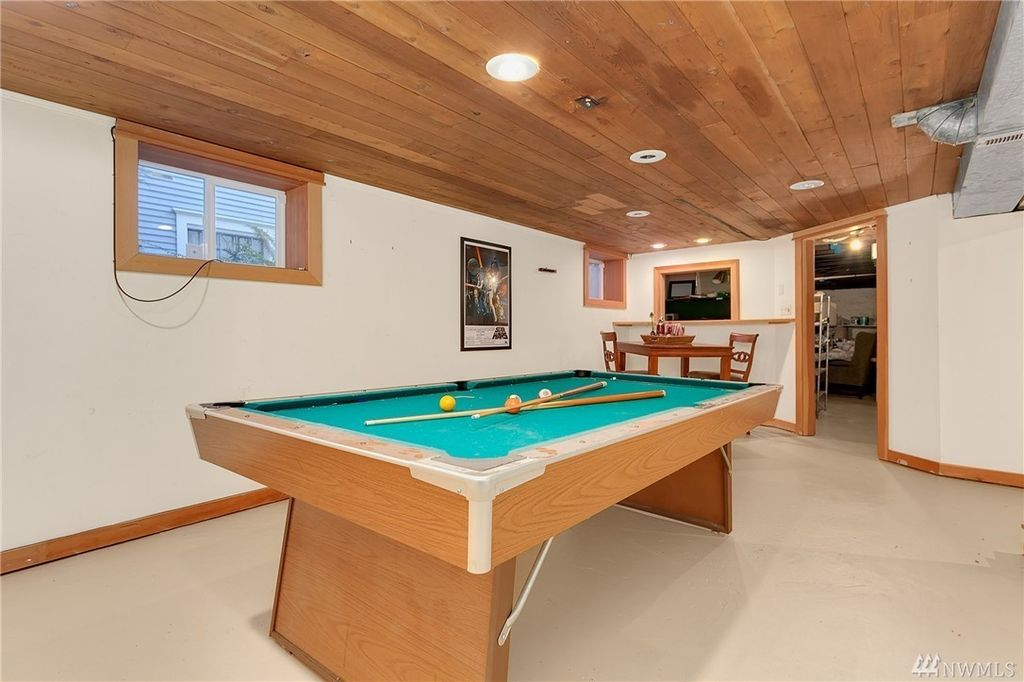 1119 18th Ave E, Seattle, WA 98112 -  $1,128,000 home for sale, house images, photos and pics gallery