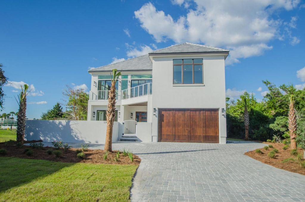 119 Avalon Blvd, Miramar Beach, FL 32550 -  $1,289,000 home for sale, house images, photos and pics gallery