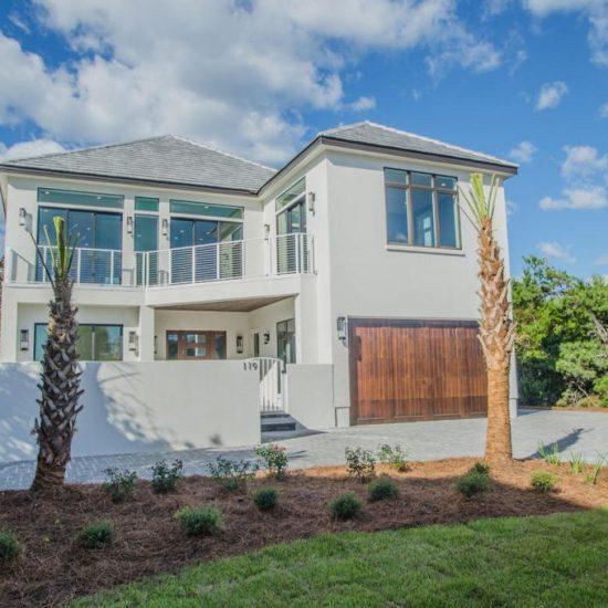 119 Avalon Blvd, Miramar Beach, FL 32550 -  $1,289,000