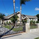 11929 Pomering Rd, Downey, CA 90242 -  $1,129,000