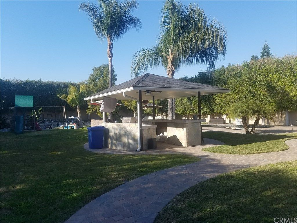 11929 Pomering Rd, Downey, CA 90242 -  $1,129,000 home for sale, house images, photos and pics gallery