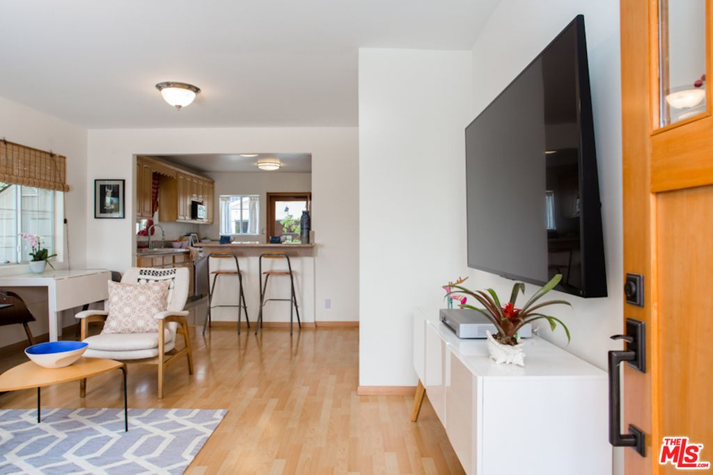 12428 Gilmore Ave, Los Angeles, CA 90066 -  $1,090,000 home for sale, house images, photos and pics gallery