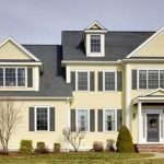 14 Essex St, Norfolk, MA 02056 -  $1,075,000