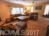 14 Leisure Mountain Rd, Asheville, NC 28804 -  $1,200,000 home for sale, house images, photos and pics gallery
