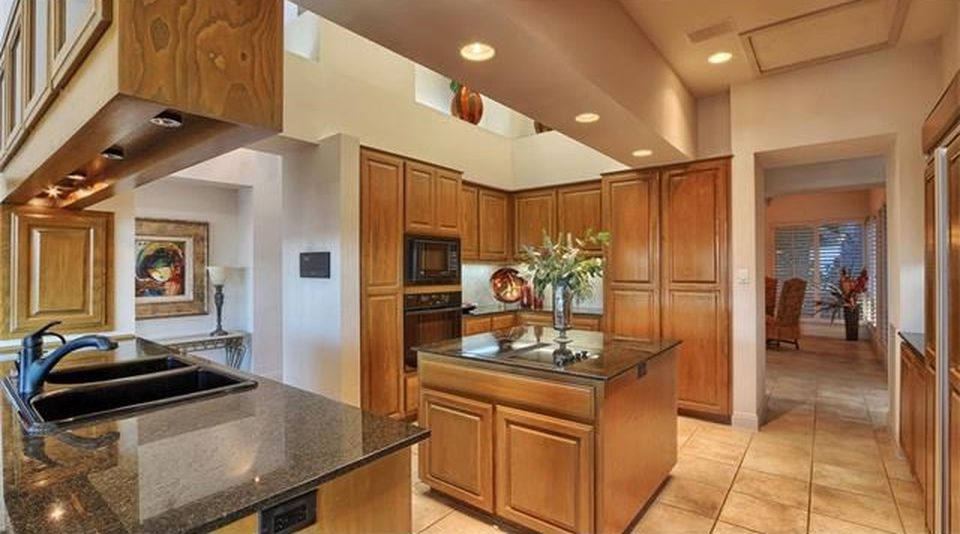 16006 Fontaine Ave, Austin, TX 78734 -  $1,100,000 home for sale, house images, photos and pics gallery