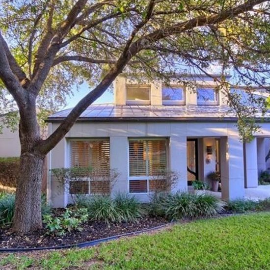16006 Fontaine Ave, Austin, TX 78734 -  $1,100,000