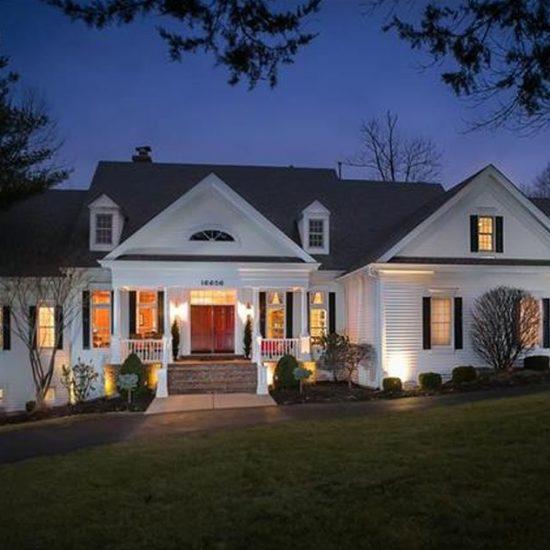 16656 Annas Way, Wildwood, MO 63005 -  $1,124,900