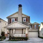 17281 Osterville Ln, Huntington Beach, CA 92649 -  $1,174,000