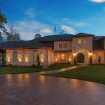 2 Majestic Falls Dr, Kingwood, TX 77339 -  $1,140,000