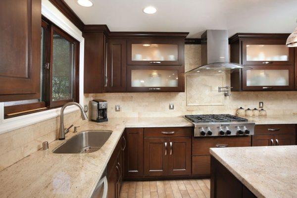 2101 Ashington Dr, Glendale, CA 91206 -  $1,179,900
