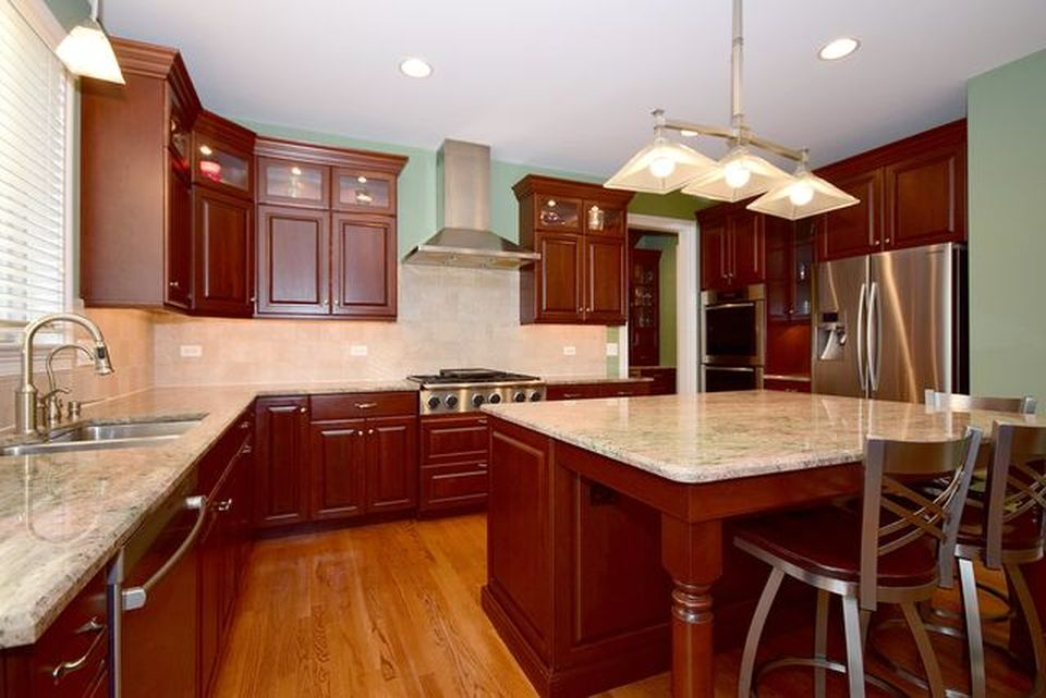 220 E Wilson St, Elmhurst, IL 60126 -  $1,089,000 home for sale, house images, photos and pics gallery