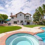 27361 Capricho, Mission Viejo, CA 92692 -  $1,149,000