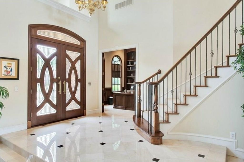 2800 Fenwick Ln, Plano, TX 75093 -  $1,059,000 home for sale, house images, photos and pics gallery
