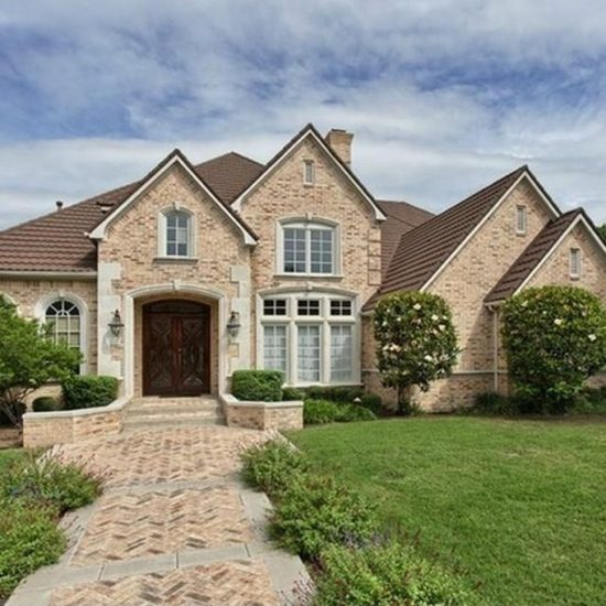2800 Fenwick Ln, Plano, TX 75093 -  $1,059,000