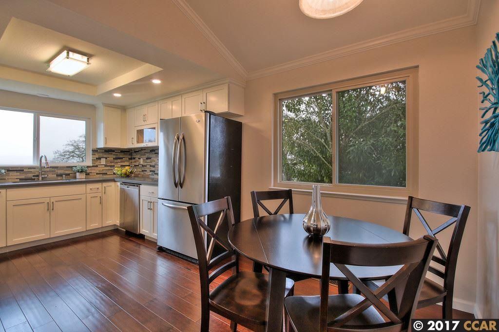 2844 Morgan Dr, San Ramon, CA 94583 -  $1,069,950 home for sale, house images, photos and pics gallery