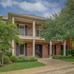 3 Glenkirk Ct, Dallas, TX 75225 -  $1,195,000