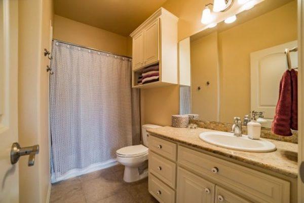 301 Dawn River Cv, Austin, TX 78732 -  $1,100,000
