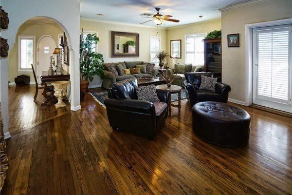 3275 Ocean Dr, Corpus Christi, TX 78404 -  $1,150,000
