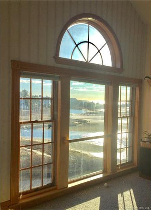33 Island Cir S, Groton, CT 06340 -  $1,100,000 home for sale, house images, photos and pics gallery