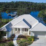 335 S Roscoe Blvd, Ponte Vedra Beach, FL 32082 -  $1,095,000