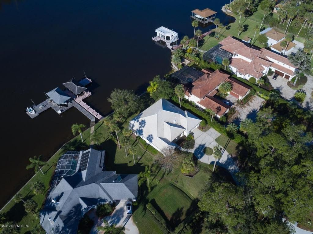 335 S Roscoe Blvd, Ponte Vedra Beach, FL 32082 -  $1,095,000 home for sale, house images, photos and pics gallery