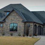 3375 W 198th St, Stilwell, KS 66085 -  $1,100,000