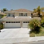 34 Paradise Cv, Laguna Niguel, CA 92677 -  $1,199,900