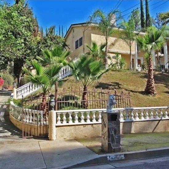 4466 Vanalden Ave, Tarzana, CA 91356 -  $1,090,000