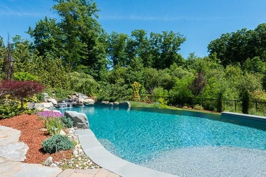 45 Ronald C Meyer Dr, North Attleboro, MA 02760 -  $1,074,000 home for sale, house images, photos and pics gallery