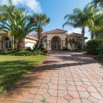 46 N Waterview Dr, Palm Coast, FL 32137 -  $1,100,000