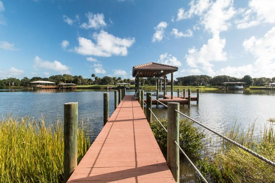 46 N Waterview Dr, Palm Coast, FL 32137 -  $1,100,000 home for sale, house images, photos and pics gallery