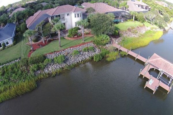 46 N Waterview Dr, Palm Coast, FL 32137 -  $1,100,000