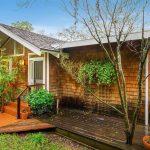 5 Quail Way, San Anselmo, CA 94960 -  $1,095,000