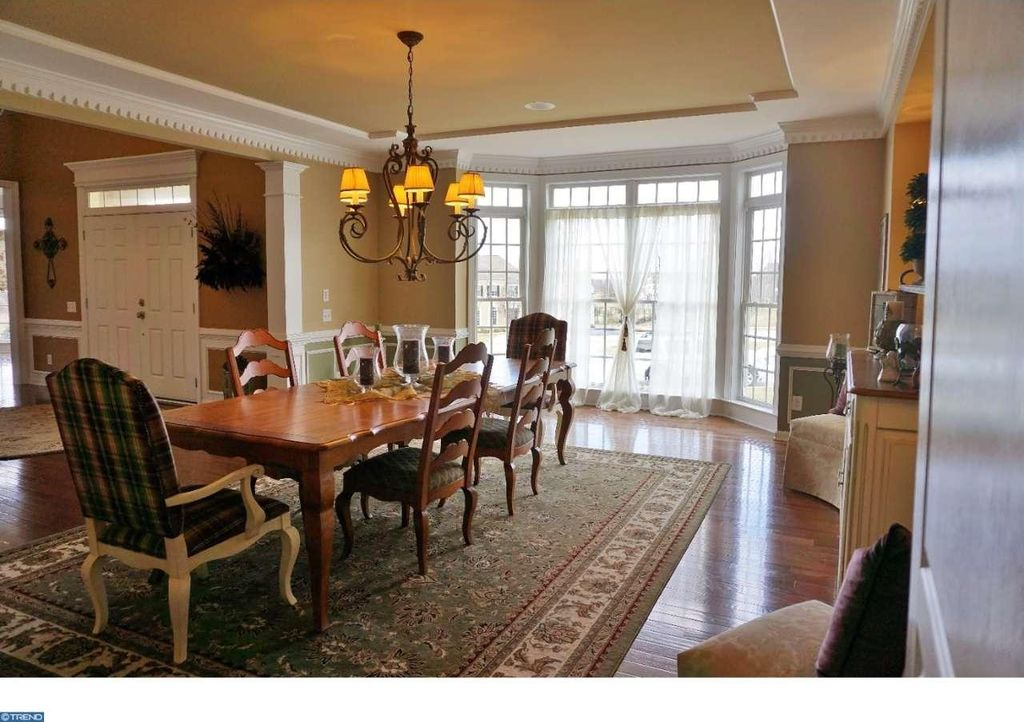 65 Deerfield Dr, Malvern, PA 19355 -  $1,099,000 home for sale, house images, photos and pics gallery