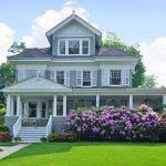 666 James St, Pelham, NY 10803 -  $1,139,000