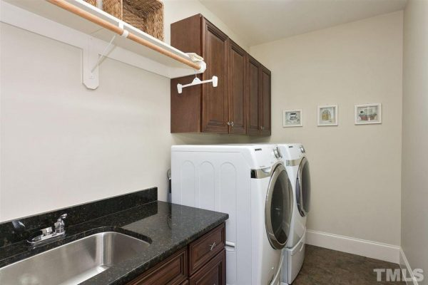 6860 Piershill Ln, Cary, NC 27519 -  $1,090,000