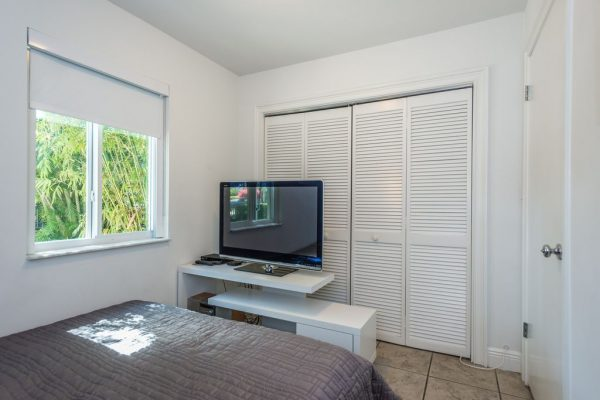 809 Mariana Ave, Coral Gables, FL 33134 -  $1,100,000