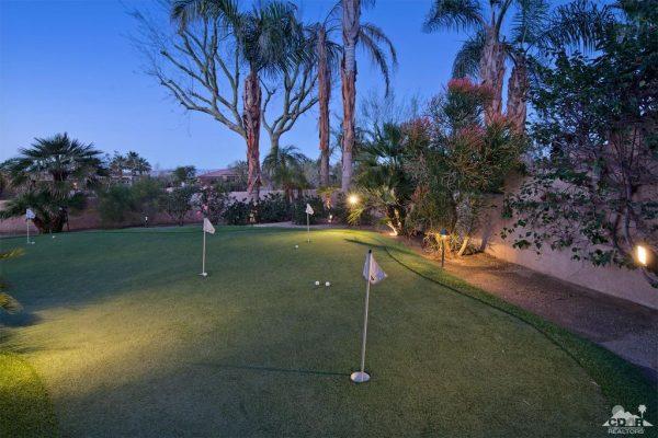 81060 Kingston Heath, La Quinta, CA 92253 -  $1,190,000