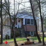 8442 Dogwood Rd # A, Windsor Mill, MD 21244 -  $1,200,000