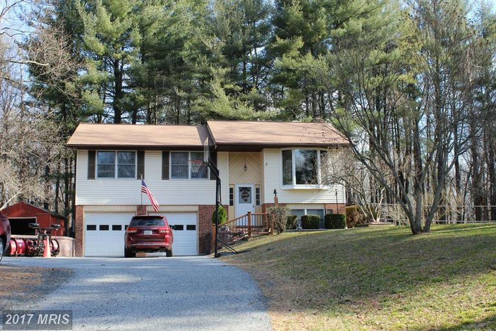 8442 Dogwood Rd # B, Windsor Mill, MD 21244 -  $1,200,000 home for sale, house images, photos and pics gallery