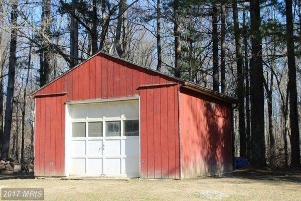 8442 Dogwood Rd # B, Windsor Mill, MD 21244 -  $1,200,000