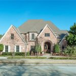 905 Suffolk Ct, Southlake, TX 76092 -  $1,076,000
