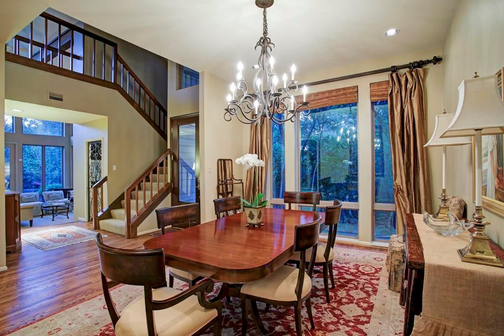 9143 Briar Forest Dr, Houston, TX 77024 -  $1,150,000 home for sale, house images, photos and pics gallery