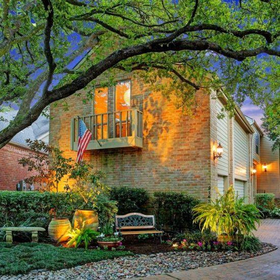 9143 Briar Forest Dr, Houston, TX 77024 -  $1,150,000