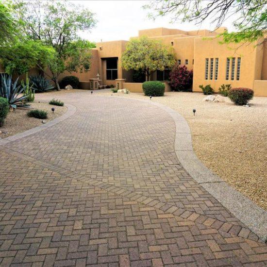 10110 N 128th St, Scottsdale, AZ 85259 -  $1,075,000